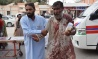Death toll rises to 149 in Mastung bombing