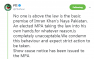 PTI MPA Imran Ali Shah thrashes citizen
