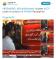 Sheikh Rasheed violates code of conduct at NA-60